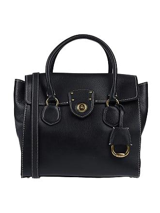 f0edad4c5ccb4 Ralph Lauren Handtaschen  Sale bis zu −55%