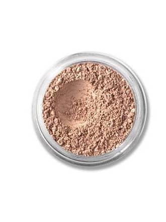 bareMinerals Loose Powder Concealer SPF 20, Bisque