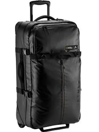 Eagle Creek National Geographic Series Yonder Rolling Trunk Luggage - 32