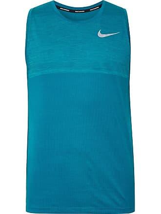 55858175 Nike® T-Shirts − Sale: up to −60% | Stylight