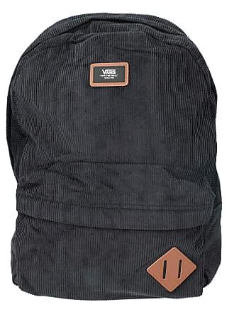 6aa6fc78a8 Vans Old Skool Ii Backpack -Fall 2018-(VN000ONIZ471) - Black Corduroy -