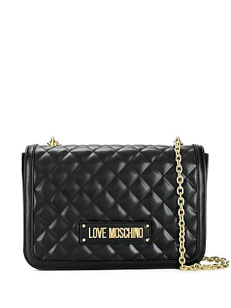 9703099eaad9 Moschino® Bags  Must-Haves on Sale up to −60%