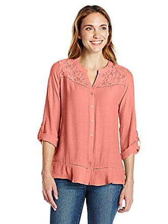 Notations Blouses Sale At Usd 4 53 Stylight