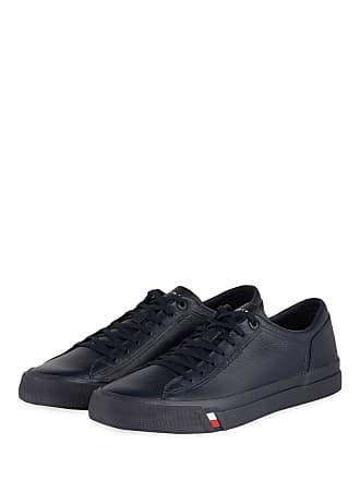 b023c0ed567b1 Tommy Hilfiger Leder Sneaker  22 Produkte im Angebot