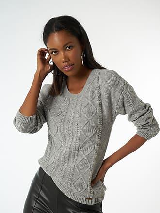 Pulls Femmes : 41210 Produits jusqu''à −70% | Stylight