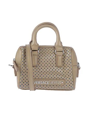 Borsette Versace®  Acquista fino a −55%  2936eaae2aa