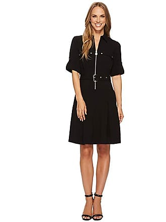 4131db4cbd0 Michael Kors® Shirtdresses − Sale: up to −70% | Stylight
