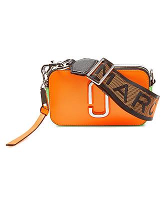 Taschen Von Marc Jacobs Jetzt Bis Zu 69 Stylight