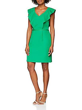 9c575247c1b3 Abbigliamento Nafnaf®  Acquista fino a −47%