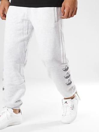ac56c359af0c6 Pantalons De Sport adidas®   Achetez jusqu à −53%   Stylight