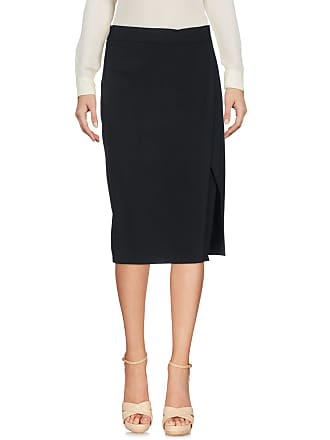 a3bd9e7005114 DKNY® Pencil Skirts  Must-Haves on Sale up to −72%