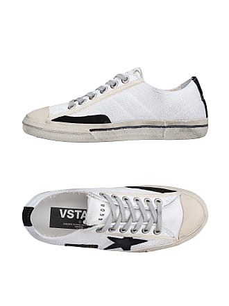 Golden Goose FOOTWEAR - Low-tops & sneakers su YOOX.COM