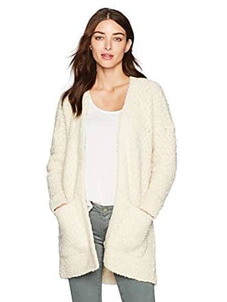 d8220c9bdf Lucky Brand® Cardigans − Sale  up to −45%