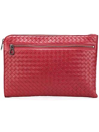ab956b44a233 Pochettes Rouge   Achetez jusqu  à −65%   Stylight