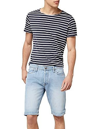 Jack   Jones Jeans Shorts  34 Produkte im Angebot   Stylight 9d110c452e