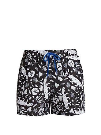 64e661e1d5 Men's Paul Smith® Swimwear − Shop now up to −70% | Stylight