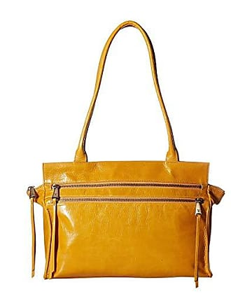 Hobo Seeker (Amber) Handbags