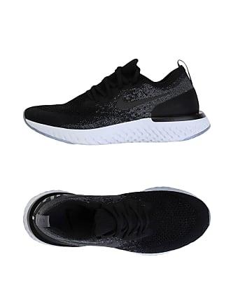basses Nike basses CHAUSSURESSneakersTennis basses Nike Nike CHAUSSURESSneakersTennis CHAUSSURESSneakersTennis basses Nike CHAUSSURESSneakersTennis Nike CHAUSSURESSneakersTennis PkXTZiulwO