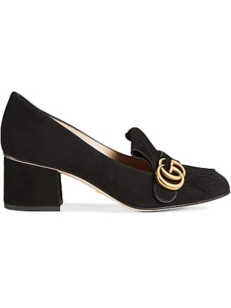 ef6a00549 Gucci Summer Shoes for Women: 260 Items | Stylight