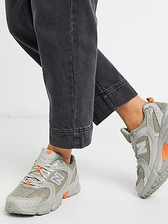 New Balance Sneaker für Damen: Jetzt bis zu −60% | Stylight