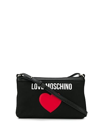 7fdbb7d6064e Love Moschino® Crossbody Bags − Sale  up to −56%