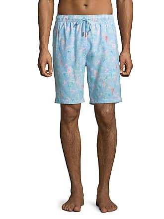 0dd68d0145 Peter Millar® Swim Trunks: Must-Haves on Sale up to −64% | Stylight