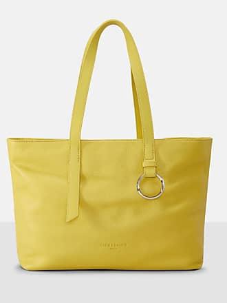 cf394acb91440 Handtaschen (Elegant) von 1447 Marken online kaufen
