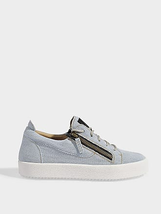 5ad90857ff45d Giuseppe Zanotti Trainers for Women − Sale: up to −50% | Stylight
