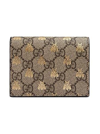 0f0b23acacd6b Gucci Geldbeutel für Damen  169 Produkte im Angebot