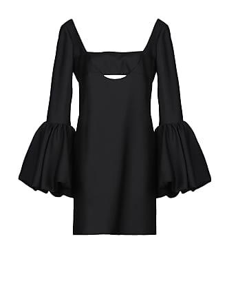 Vestiti Party Valentino®  Acquista fino a −80%  ff881099762