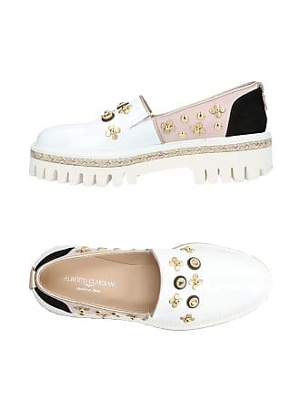 Alberto Guardiani CALZATURE - Sneakers   Tennis shoes basse 3196cb2a06b