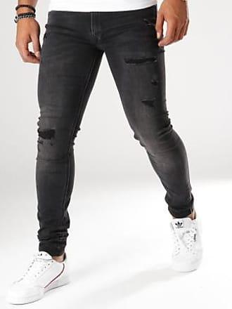 Pantalons Slim   Achetez 1703 marques jusqu à −60%   Stylight 2ff3a4f04674