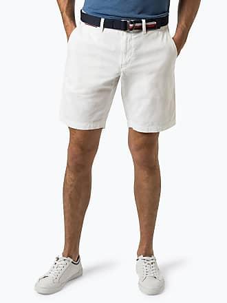 d7b3d5f0d449 Shorts im Angebot für Herren: 10 Marken | Stylight