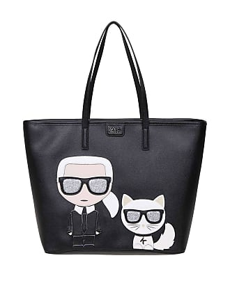 54af51fb45 Karl Lagerfeld® Shoulder Bags  Must-Haves on Sale at USD  145.00+ ...