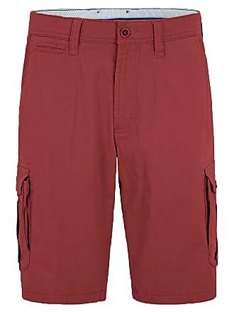5e5b3555ea Men's Cargo Shorts − Shop 1228 Items, 332 Brands & up to −70 ...