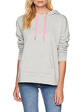 Sweatshirts von Esprit®  Jetzt bis zu −49%   Stylight 2a382fbb44