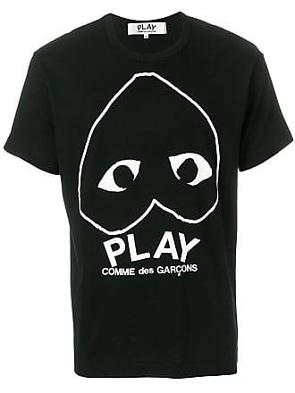 9560cb494ac0 Vêtements Comme Des Garçons®   Achetez jusqu  à −70%   Stylight