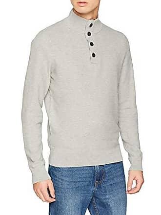 7e06513f52df Tommy Hilfiger Pullover für Herren  255 Produkte im Angebot   Stylight