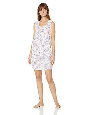 2b5e49a0e7 Carole Hochman® Lounge Wear: Must-Haves on Sale up to −49% | Stylight