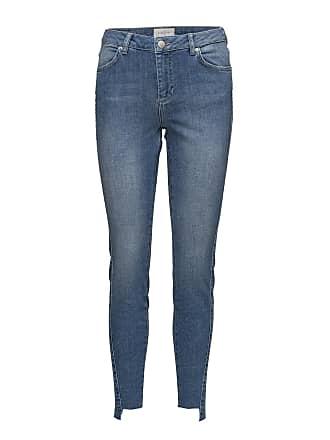 75fae974 Til Herre: Kjøp Stretch Jeans fra 162 Merker | Stylight