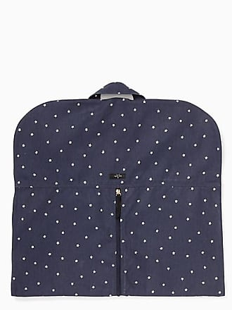 Kate Spade New York Garment Bag Gift With Purchase, Black
