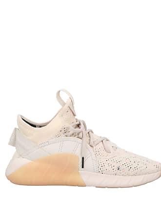 c5859ea7cf4 Adidas® Hoge Sneakers: Koop tot −51% | Stylight