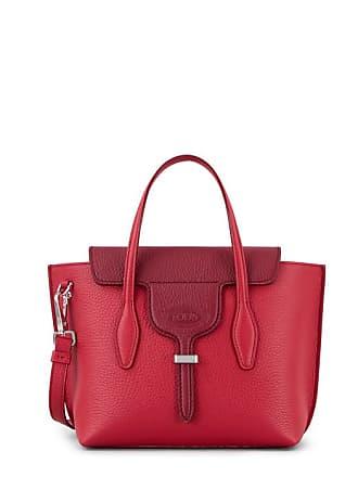 f2ca627c2a Tod's® Bags: Must-Haves on Sale up to −50% | Stylight