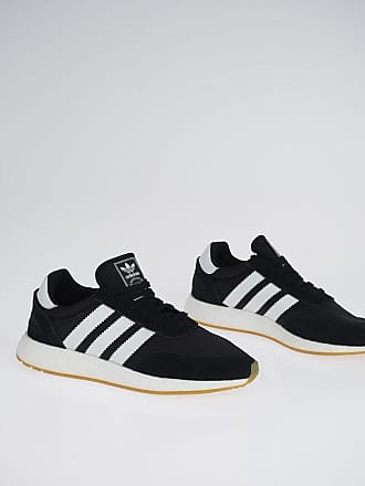 adidas Fabric and Suede Leather I-5923 Sneakers Größe 12,5