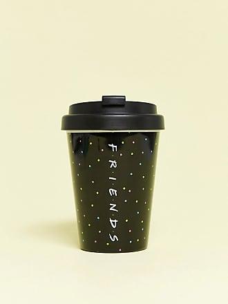 Typo Typo friends reusable cup-Multi