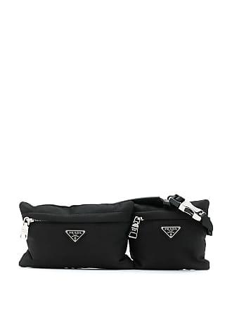 08b2567fb8b184 Prada Bags for Men: Browse 442+ Items | Stylight