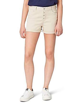 4316feadea1975 Tom Tailor® Jeans Shorts für Damen: Jetzt bis zu −38% | Stylight