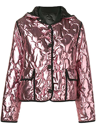 96ec081618 Pinko® Jackets: Must-Haves on Sale up to −66% | Stylight