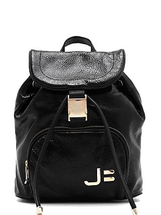 942e93f1c Bolsas de Jorge Bischoff®: Agora com até −51% | Stylight