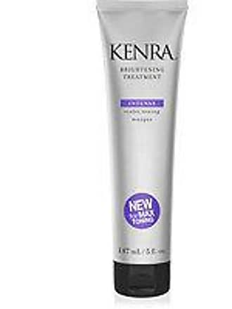 Kenra Professional Brightening Treatment